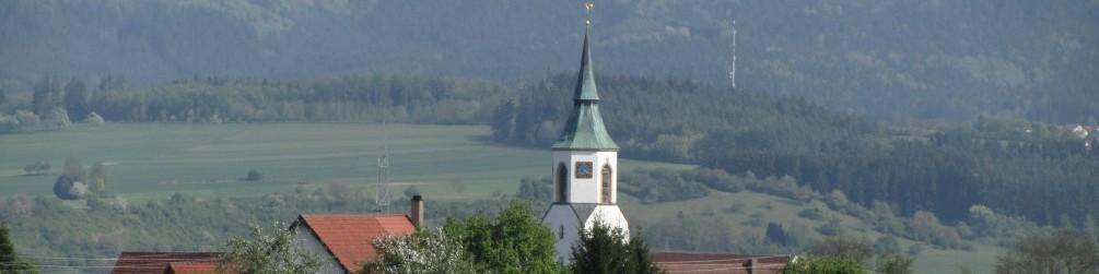 Schwäbischer Albverein | Ortsgruppe Ostdorf